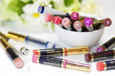 LipSense-Lip-Color-500x333